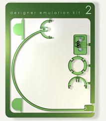 Emulationkit__2